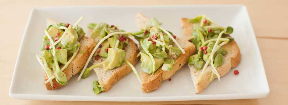 Avocado-Toasts-