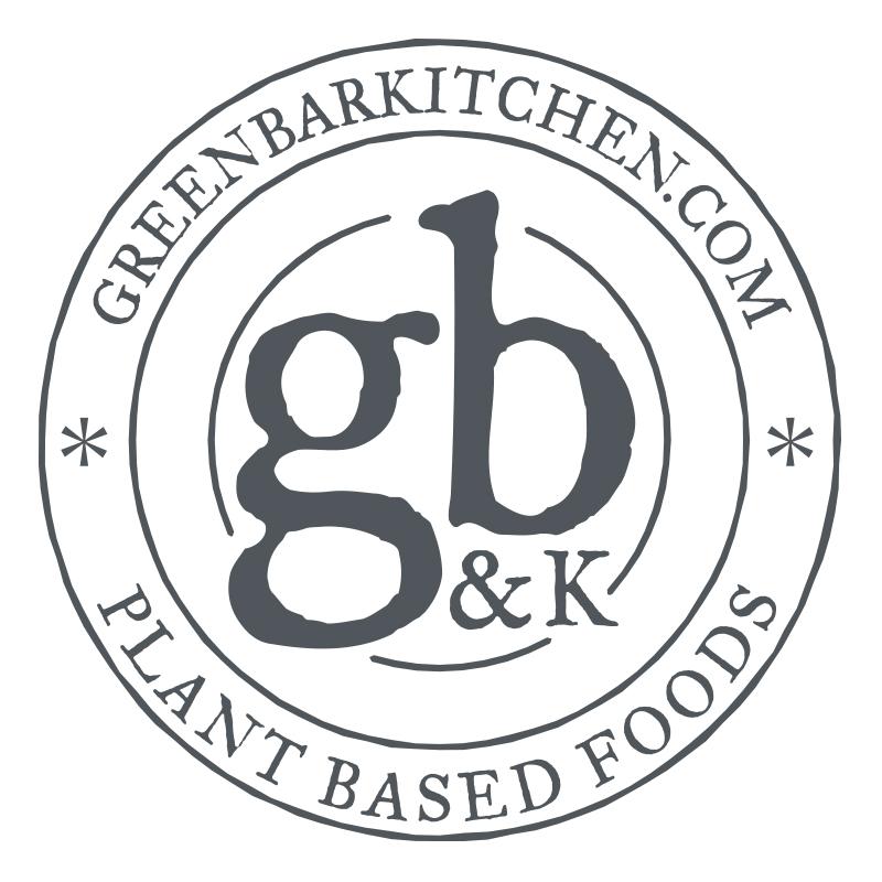 Gbks 2 Year Anniversary Party Green Bar Kitchen