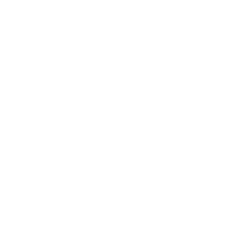 Image of the Green Bar & Kitchen Logo